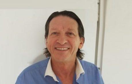 """ד""""ר רפי קליין: מומחה לכירורגיה כללית"""