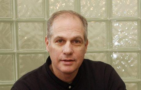 """ד""""ר בועז רפפורט: מומחה ברפואת ילדים"""