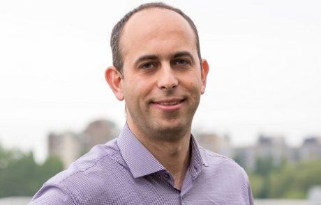 """ד""""ר שאדי סעדיה: מומחה לכירורגיה אורתופדית"""