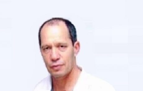 """ד""""ר שאול שגיב: מומחה לכירורגיה אורתופדית"""