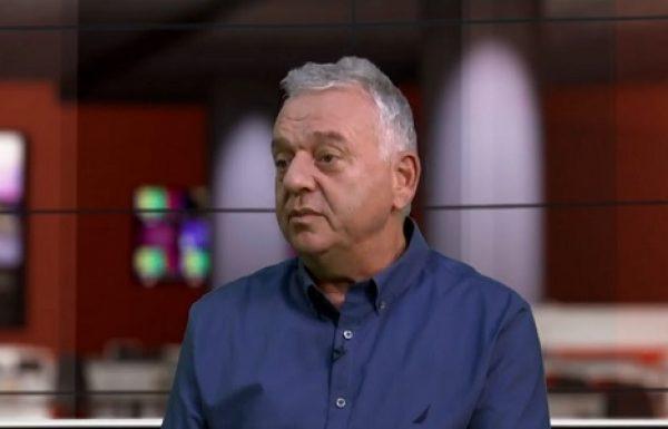 """ד""""ר עמנואל שוולב: מומחה למחלות עיניים"""