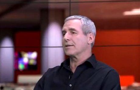 פרופ' אלי שוורץ: מומחה לרפואה פנימית ומחלות טרופיות