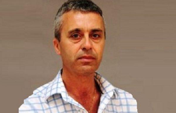 """ד""""ר שוכרי קסיס: מומחה לכירורגיה פלסטית ואסתטית"""
