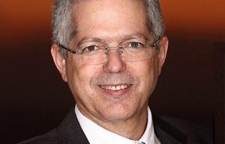 פרופ' שחר קול: מומחה ליילוד וגינקולוגיה