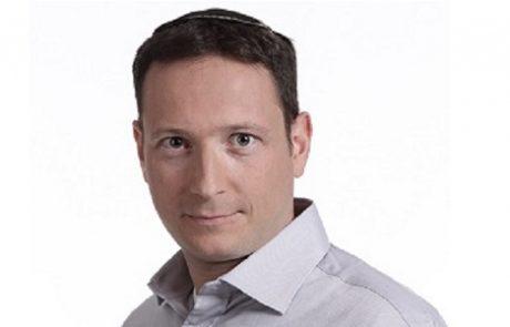 """ד""""ר פטריק שטפלר: מומחה למחלות ריאה ילדים"""