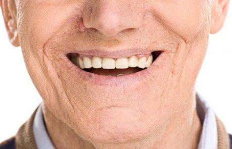 השתלת שיניים למחוסרי עצם: כל הפתרונות