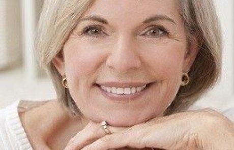 השתלת שיניים: להתאים את השיטה למטופל