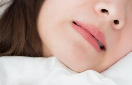 חריקת שיניים-ברוקסיזם: איך מאבחנים ואיך מטפלים
