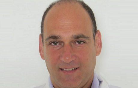 """ד""""ר שי גורן: מומחה ליישור שיניים ולסתות"""