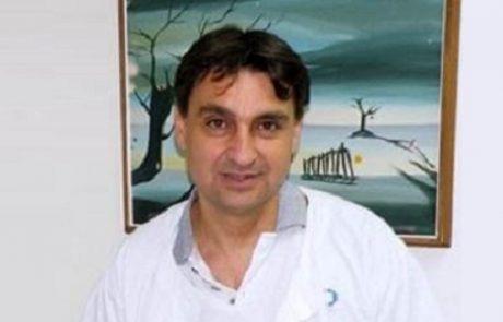 """ד""""ר שגיא שלומי: מומחה ליילוד וגינקולוגיה"""