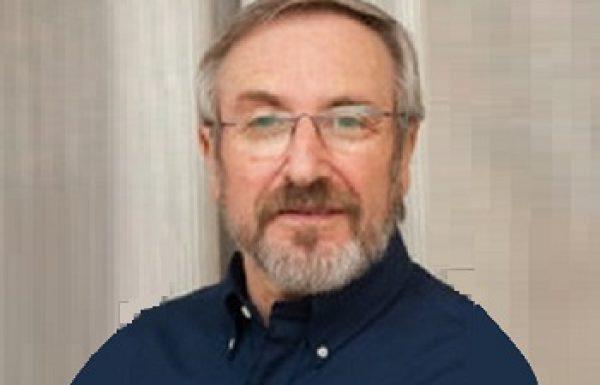 """ד""""ר שלמה ברודובסקי: מומחה לכירורגיה פלסטית"""