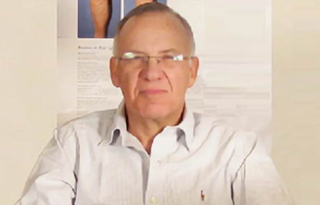 """ד""""ר ארנון קורן: מומחה לכירורגיה כללית וכירורגית כלי דם"""