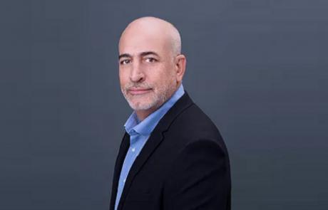 """ד""""ר אייל יחזקאלי: מומחה לרפואת אף אוזן גרון וכירורגיית ראש וצוואר"""