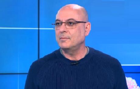"""ד""""ר הישאם אבו אסעד: רפואת שיניים"""