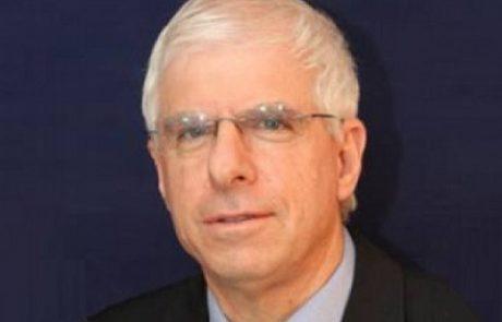 """ד""""ר שמואל לברטובסקי: מומחה לרפואת עיניים"""