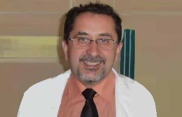 """ד""""ר שמואל קלצ'קין : מומחה לכירורגיה פלסטית"""