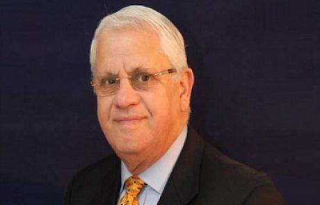 """ד""""ר שמעון כהן: מומחה לרפואת עיניים"""