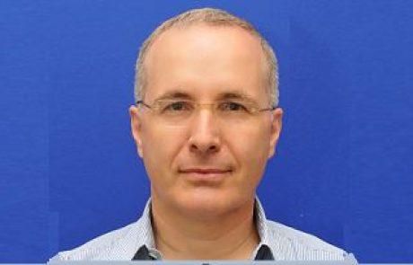 """ד""""ר שמעון קורץ: מומחה לרפואת עיניים"""