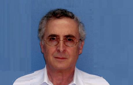 פרופ' יעקב שנידרמן: מומחה לכירורגיה כללית וכלי דם