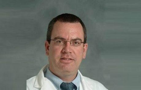 """ד""""ר ערן שרון: מומחה לכירורגיה כללית וכירורגיה אונקולוגית של השד"""