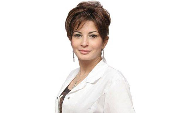 """ד""""ר שרית כהן: מומחית לכירורגיה פלסטית ואסתטית"""