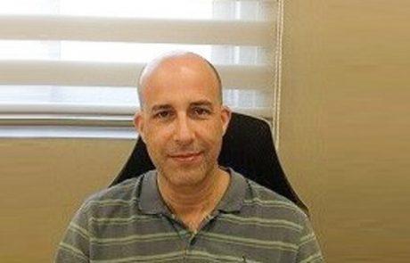 """ד""""ר אבי מוסקוביץ: מומחה לרפואה תעסוקתית"""