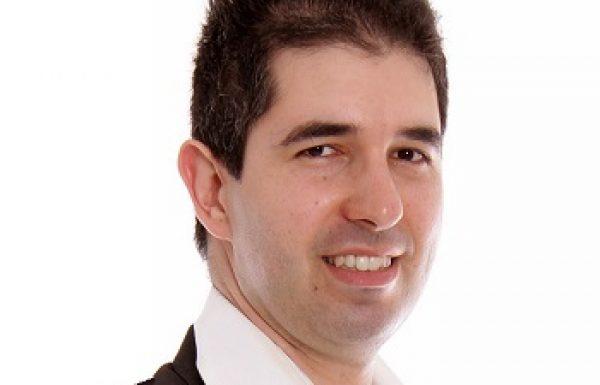 """ד""""ר תמיר גיל: מומחה כירורגיה פלסטית ואסתטית"""