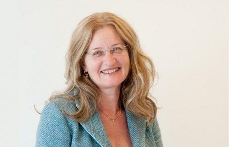 """ד""""ר תמי קרני: מומחית בכירורגיה כללית ואונקולוגיה"""