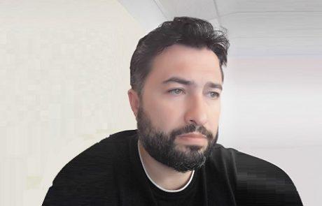 """ד""""ר זכר ברמניק: מומחה לכירורגיה כללית"""
