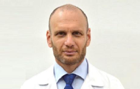 """ד""""ר אופיר אורי: אורתופד מומחה מנתח כתף ומרפק"""
