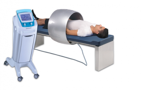 טיפול בכאב: השיטות החדשניות
