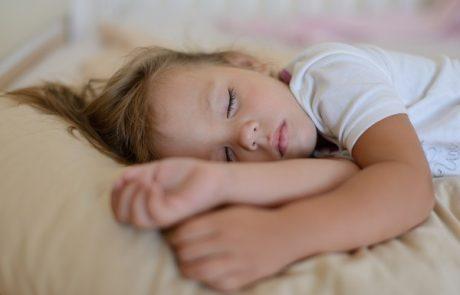 דום נשימה בשינה: הטיפולים השונים