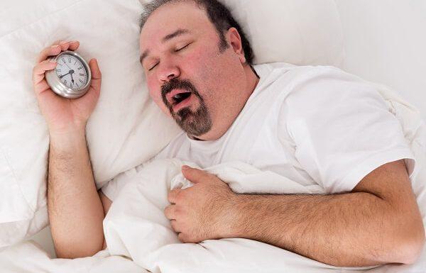 תנגודת לאינסולין: האבחון והטיפול