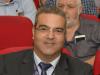 """ד""""ר גיא פרידמן: מומחה לכירורגיה אורטופדית, קרסול וכף רגל"""