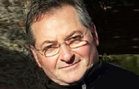 """ד""""ר אלחנדרו לוקיאק: מומחה לנוירולוגיה"""