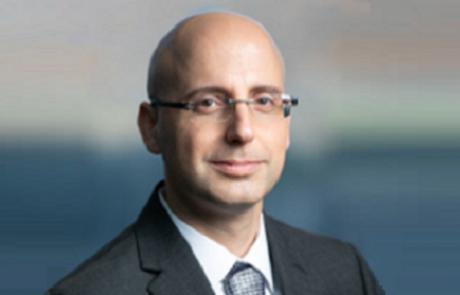 """ד""""ר יניב חמצני: מומחה לאף אוזן גרון וכירורגיית ראש צוואר"""