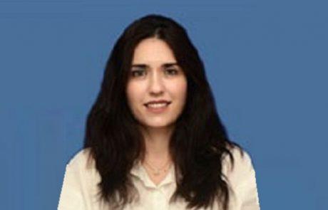 """ד""""ר ליאת סמואלוב: מומחית לרפואת עור ומין"""