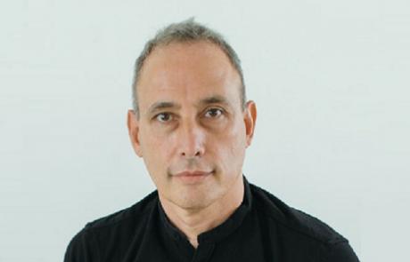 """ד""""ר אבי אברג'ל: מומחה לרפואת נשים"""