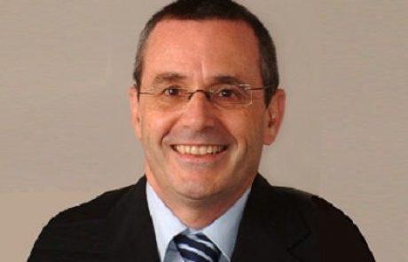 פרופ' דרור חרץ: מומחה לרפואה פנימית ומחלות ריאה