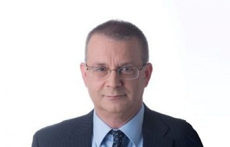 פרופ' אמנון זיסמן: מומחה לכירורגיה אורולוגית