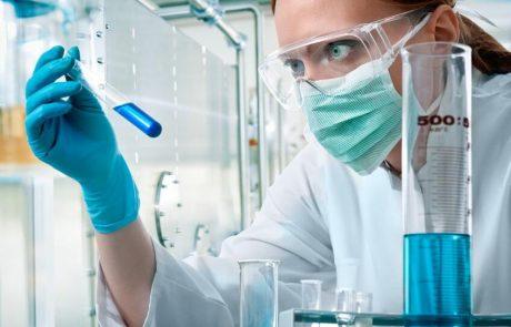 הגנטיקה של הסרטן והתאמת טיפולים אישיים: העתיד כבר כאן