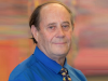 פרופ' יונה תדיר: מומחה ליילוד וגינקולוגיה