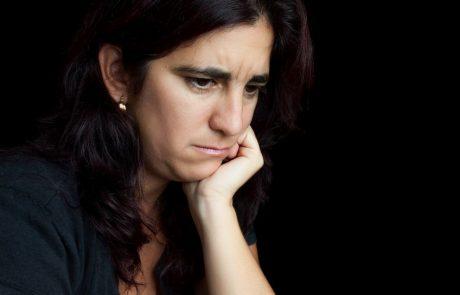 דיכאון קל: מהם התסמינים וכיצד מטפלים