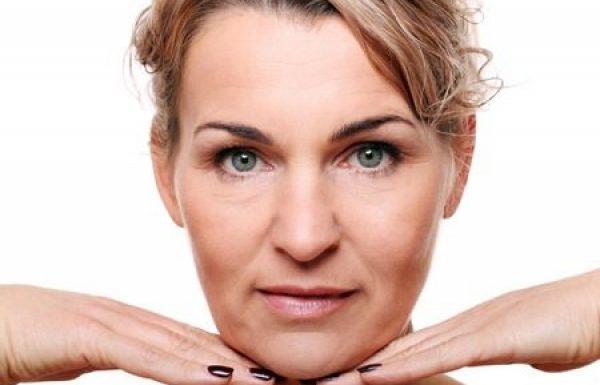 ניתוח מתיחת פנים : כל מה שרצית לדעת