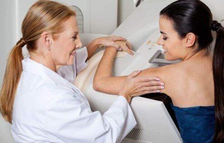 קרינה תוך ניתוחית לשד: שיטת הטיפול החדשנית