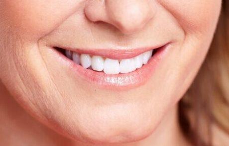 השתלת שיניים דיגיטלית: ללא חתכים או תפרים מיותרים