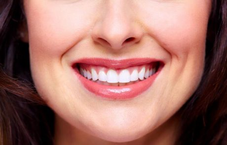 השתלות שיניים למחוסרי עצם: פתרונות טכנולוגיים חדשים