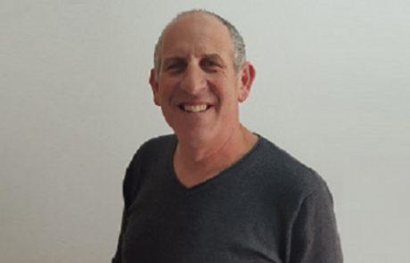 """ד""""ר אלן פלג: מומחה לרפואת עיניים"""