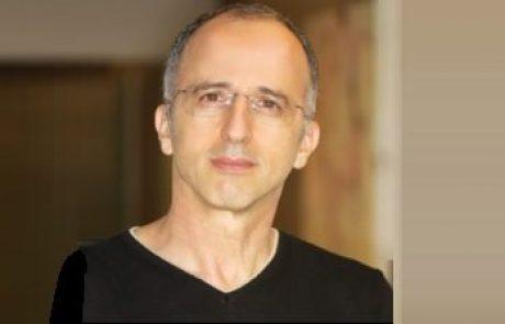 """ד""""ר יעקב הורביץ: רפואת שיניים"""
