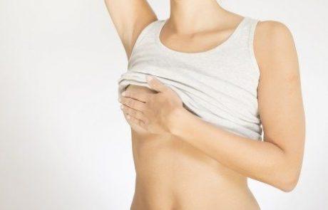מיקרופיגמנטציה לשחזור ושיקום העור